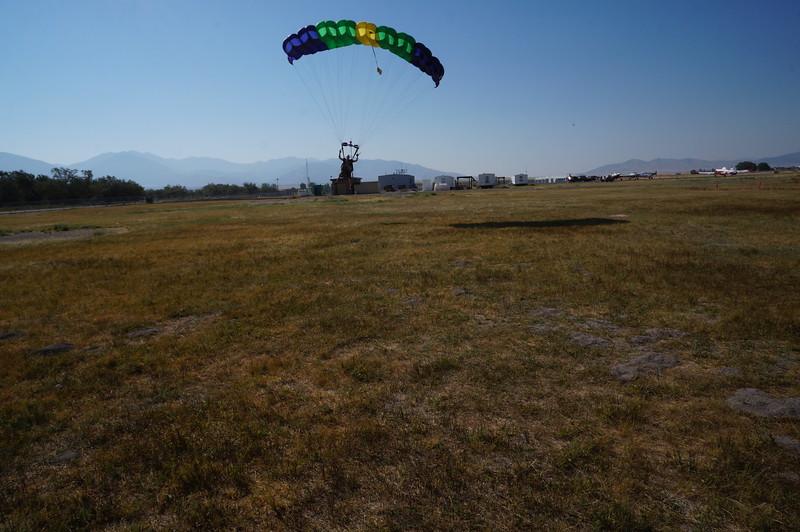 Brian Ferguson at Skydive Utah - 243.JPG