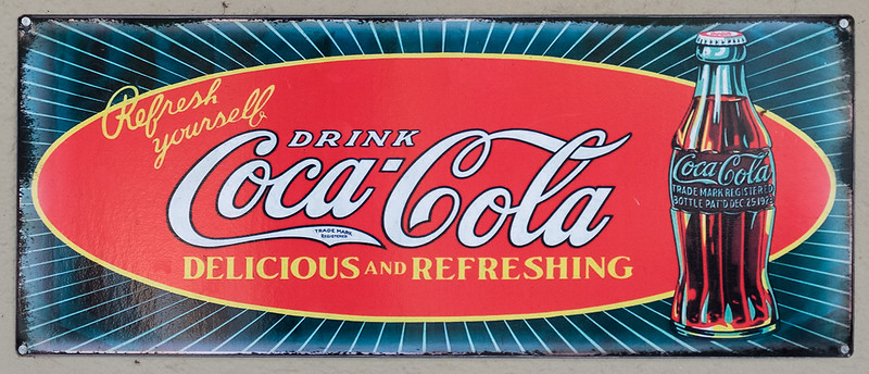 Coca-Cola Sign 1702272130.jpg