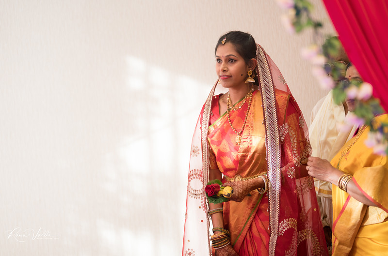 Wedding-110-2.jpg