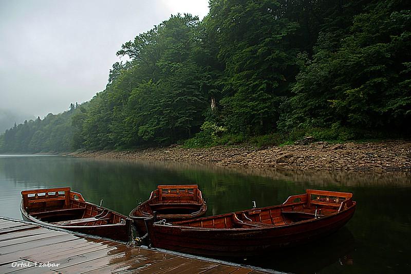 biograd boats.jpg