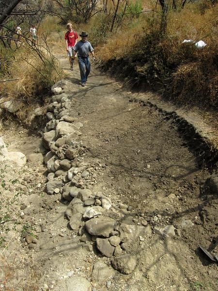 20100710022-Doc Larsen Trailwork CORBA.JPG