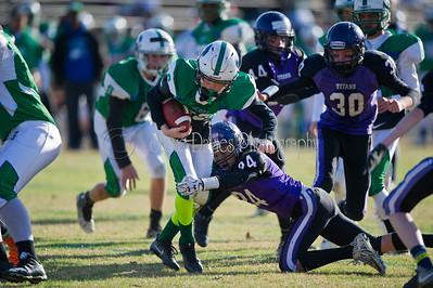 CQL Senior Super Bowl 12-03-16