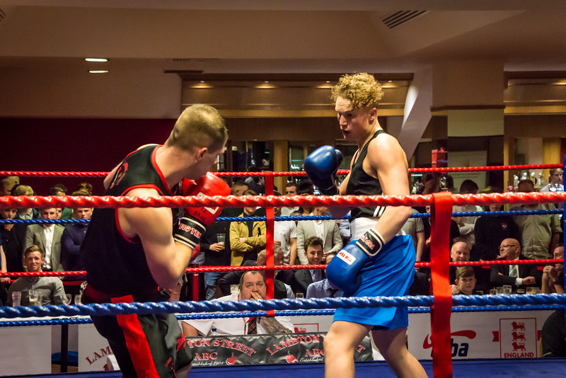 -Boxing Event March 5 2016Boxing Event March 5 2016-22681268.jpg