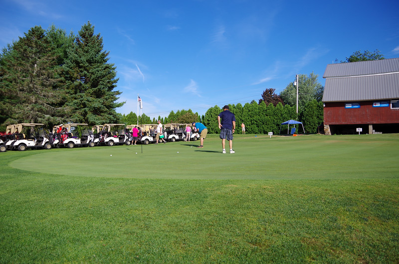JOANNES GOLF TOURNAMENT 017180721073221.jpg