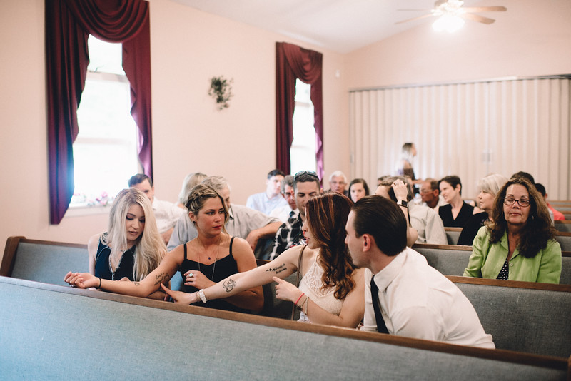 Pittsburgh PA WV Harpers Ferry MD DC Elopement Wedding Photographer - Ford 286.jpg