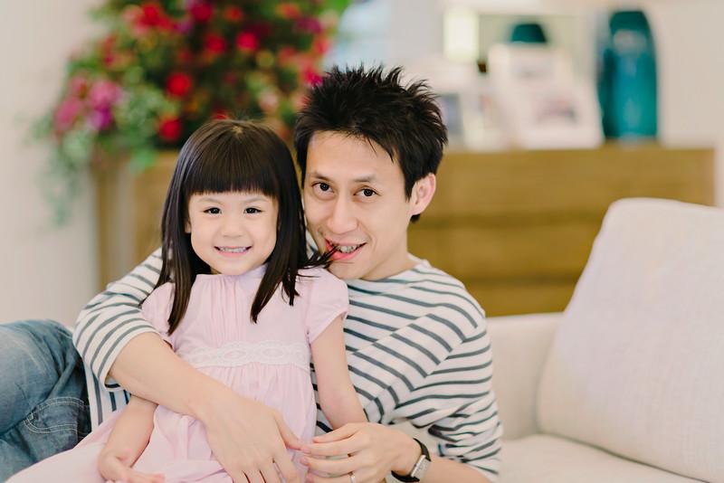 Lovely_Sisters_Family_Portrait_Singapore-4502.JPG