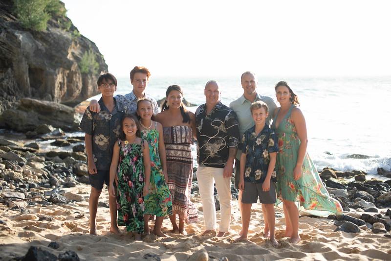 Kauai family photos-90.jpg