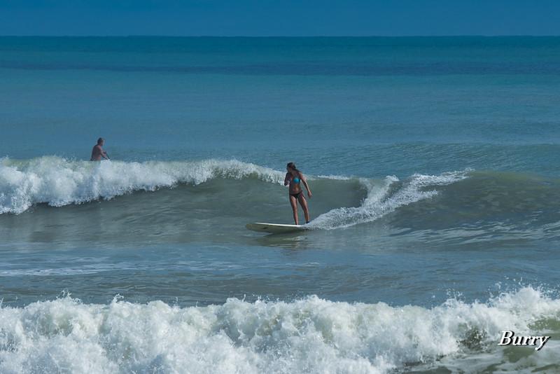 2019-10-08-Surf--622.jpg