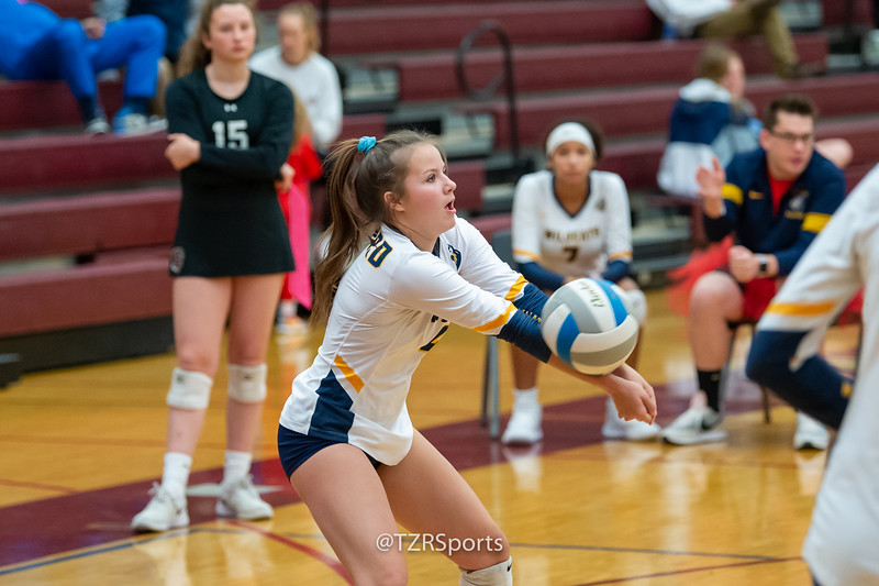 OHS VBall at Seaholm Tourney 10 26 2019-1322.jpg