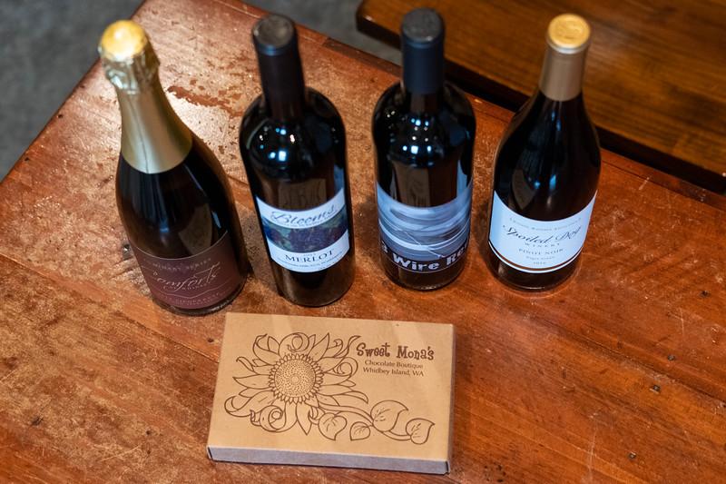 Wine and Chocolate_034.jpg