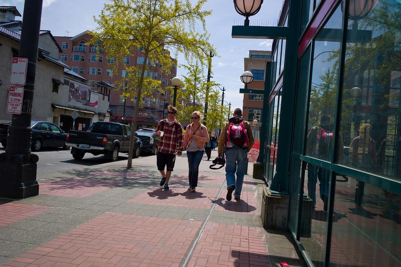 2011-05-14-Street