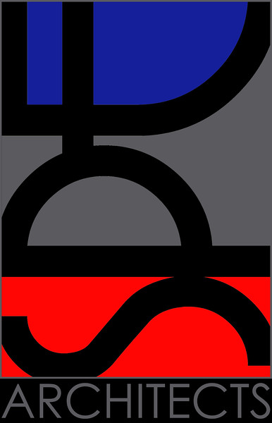 SPE LOGO 4 - WITH ARCHITECTS.jpg
