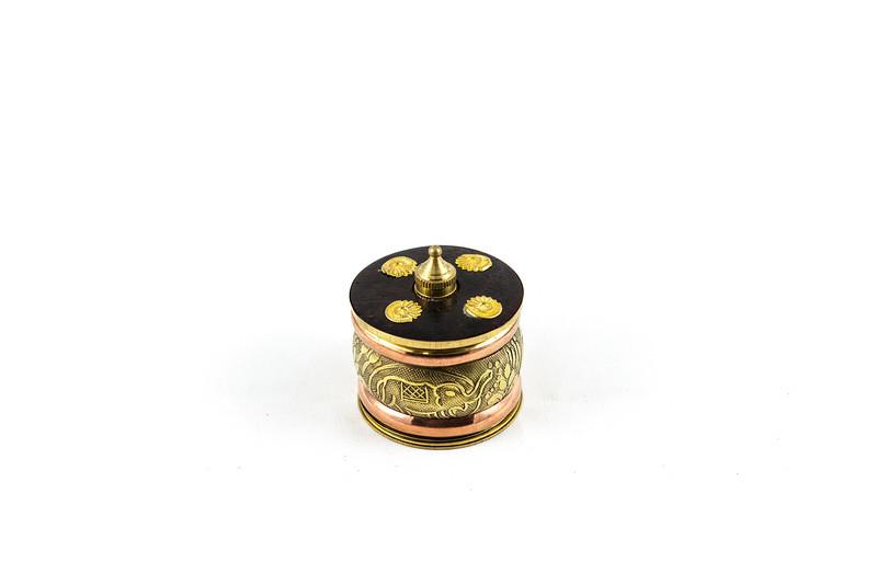 Jewelry-469.JPG
