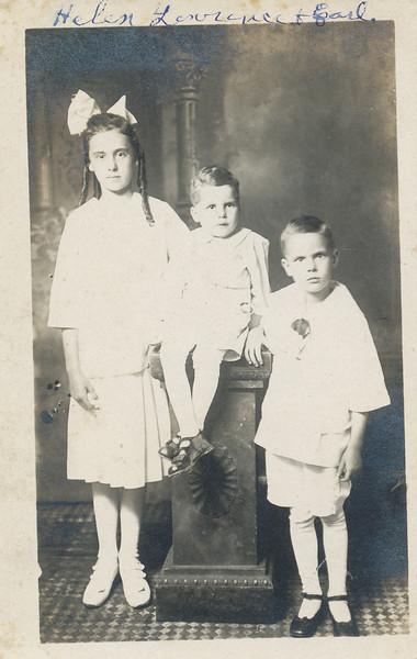 Helen, Lawrence & Earl Sullivan.jpg