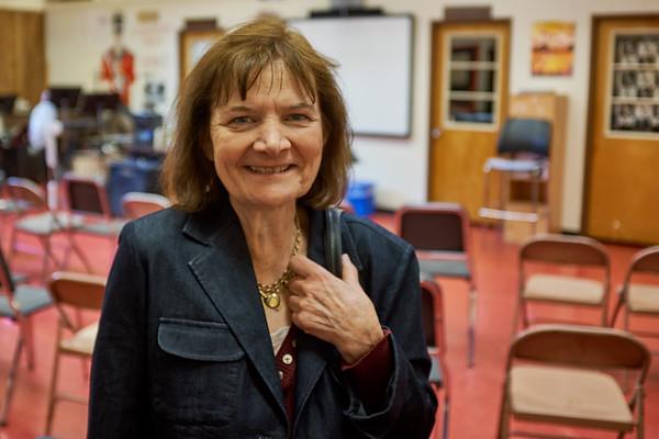 Cliffside Park High School Class of 1968 50 Year Reunion