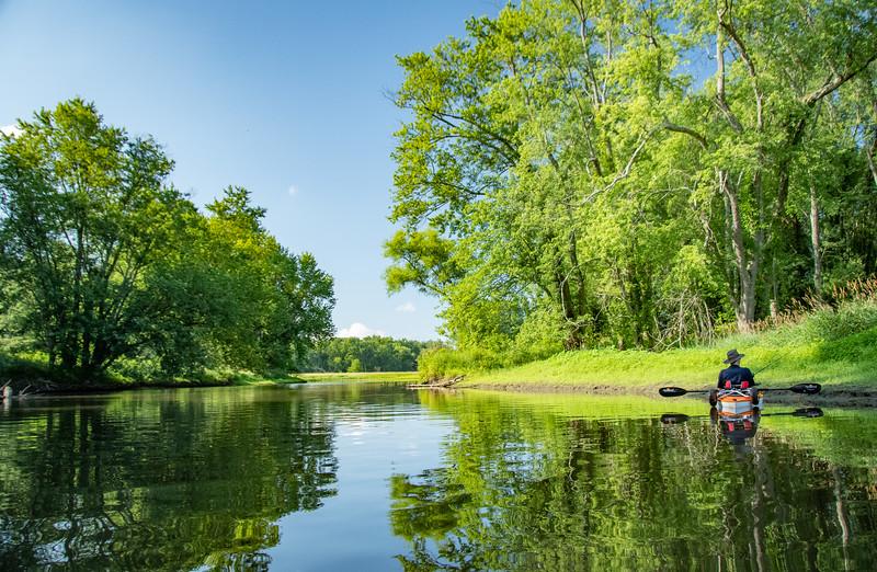 2019-07-12 NJ-Kayaking Wallkill River-DSC_6547-027.jpg