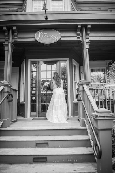 Ariel & Vanessa Intimate Wedding (110).jpg
