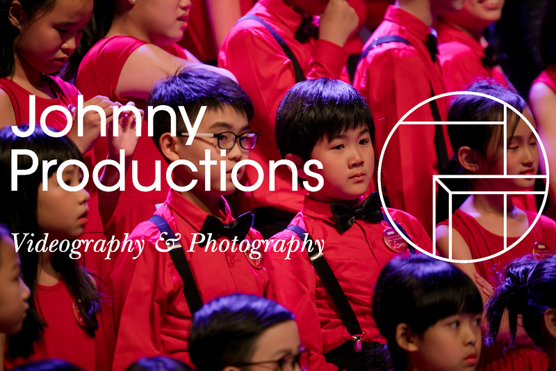 0057_day 1_finale_red show 2019_johnnyproductions.jpg