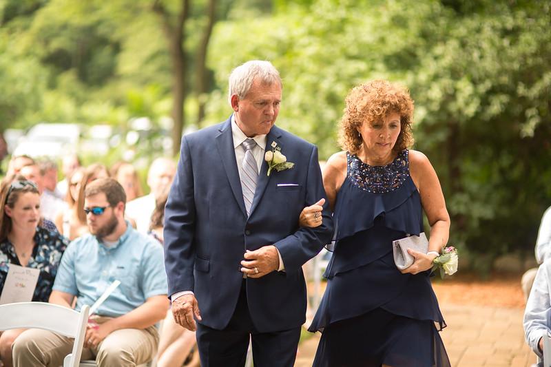 Garrett & Lisa Wedding (245).jpg
