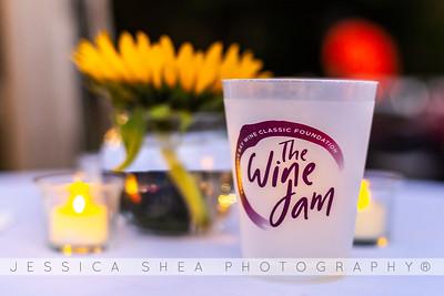 Wine Jam 2019