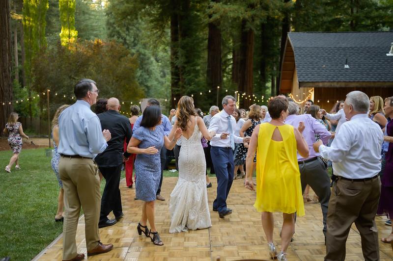 Z06_3199_Terri_and_Dave_The_Redwood_Barn_Scotts_Valley_Wedding_Photography.jpg