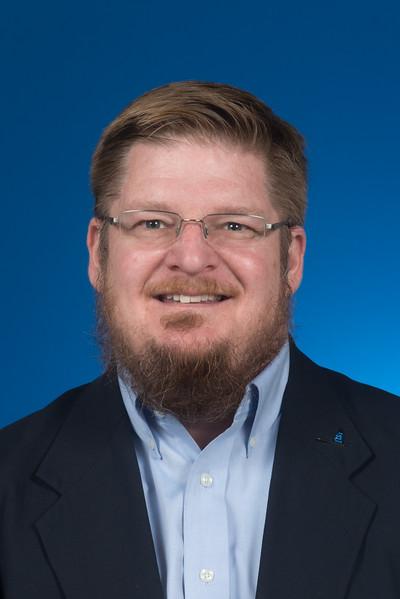 Jim Speer, 2017