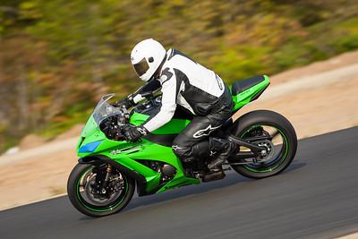 09-28-2012 Rider Gallery:  Chris S