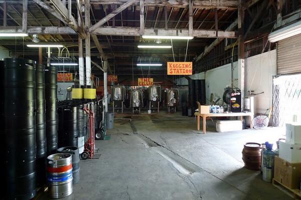 Bold City Brewery Jacksonville.jpg