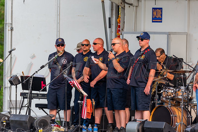 6/1/2019 Brookhaven Fire Dept. Rockfest