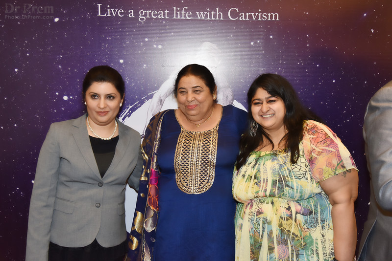 Carve Your Life Book Launch Event18.jpeg