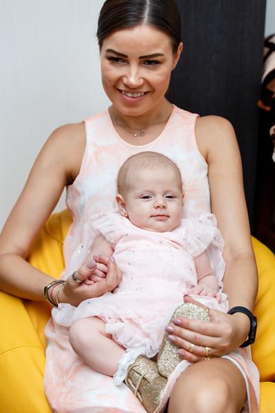 Botez Anastasia Ioana -699.jpg