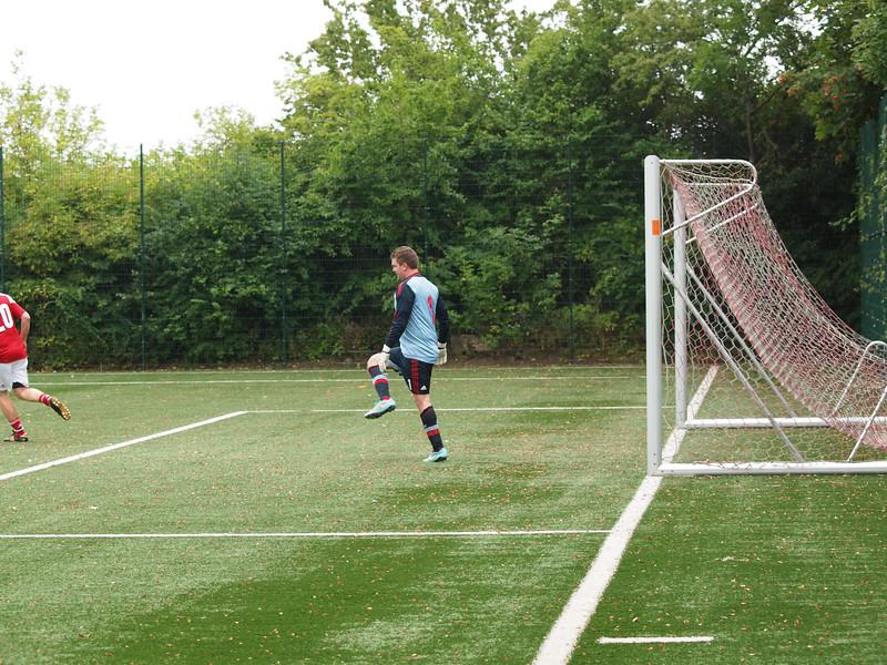 Pressen mod DBU fodbold. Photo- Martin Bager (187 of 243).JPG