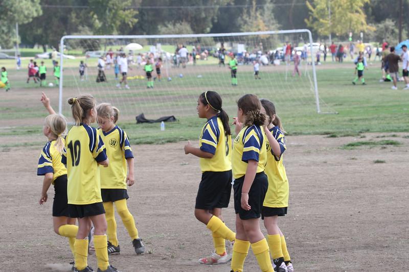 Soccer07Game3_023.JPG