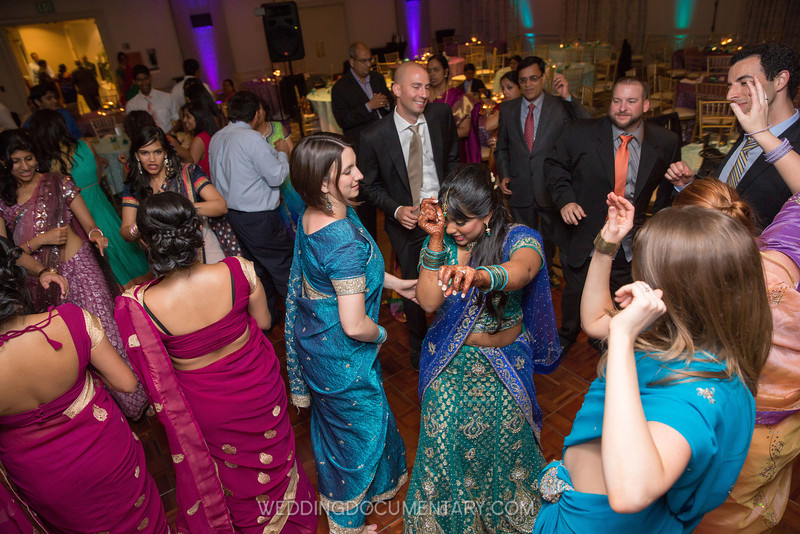 Sharanya_Munjal_Wedding-1525.jpg