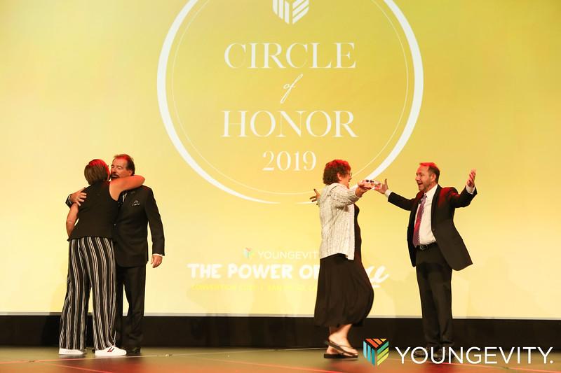 09-20-2019 Youngevity Awards Gala ZG0216.jpg