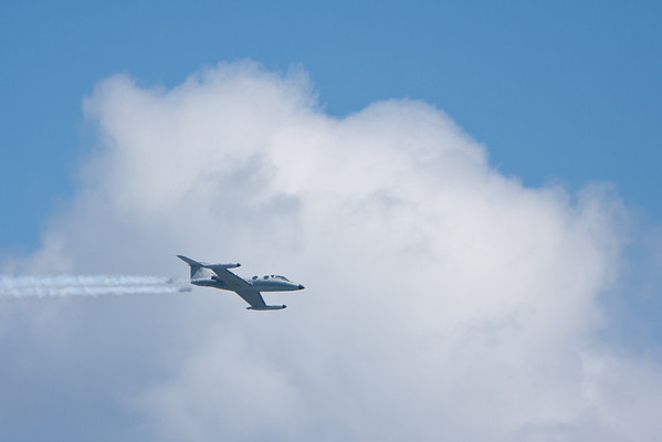 Blue Angels '11