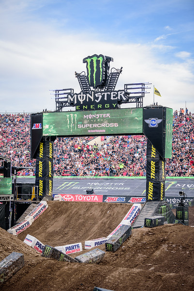 2018 Las Vegas Supercross (178).jpg