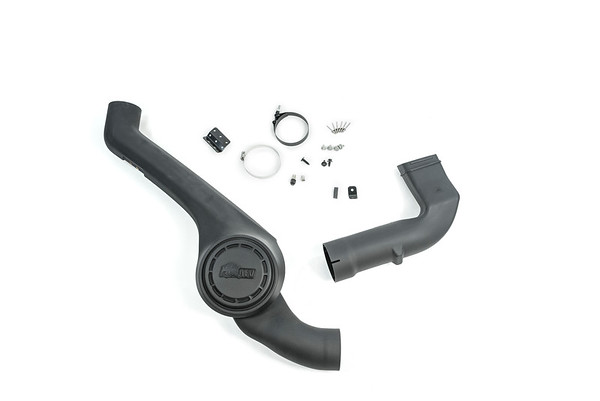 Chevy Colorado Parts