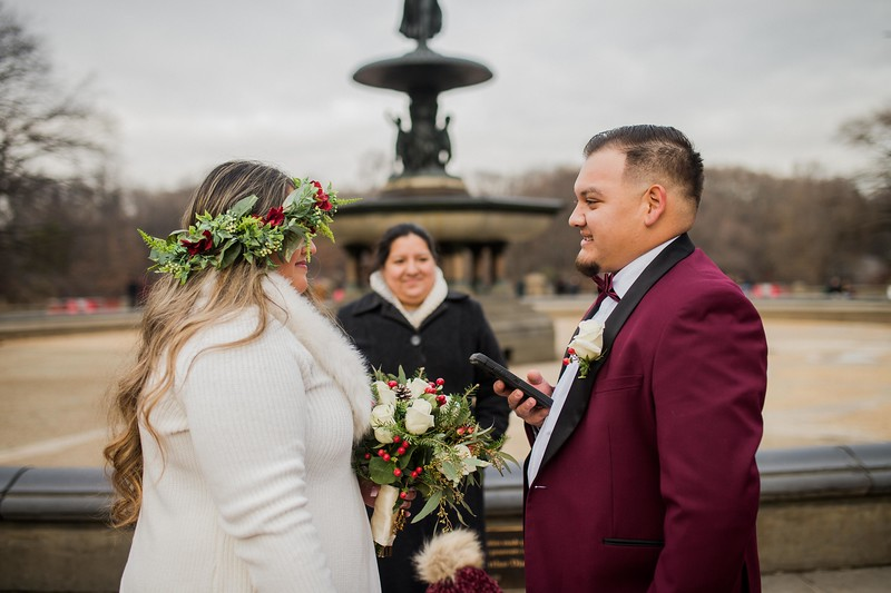 Justin & Tiffani - Central Park Wedding (114).jpg