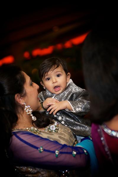 Rahim-Walima-2012-06-02100.jpg