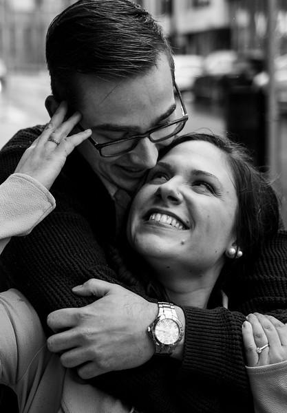 Mallory&Matt_Engagement20191222-45.jpg