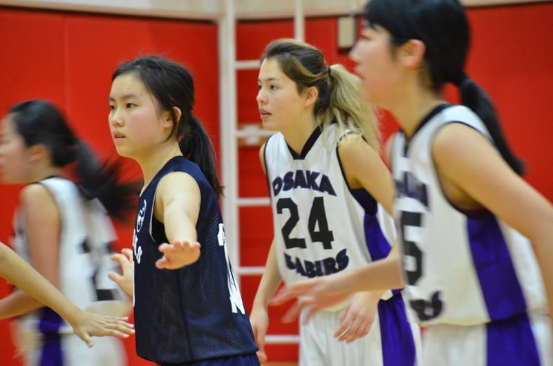 Sams_camera_JV_Basketball_wjaa-6534.jpg