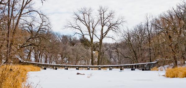 Ramsey Park