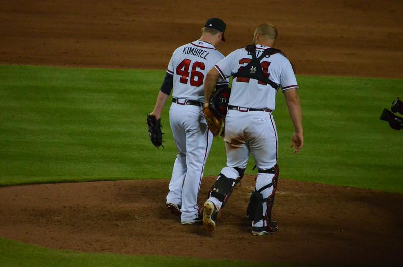 Braves 8-13-14 438.JPG