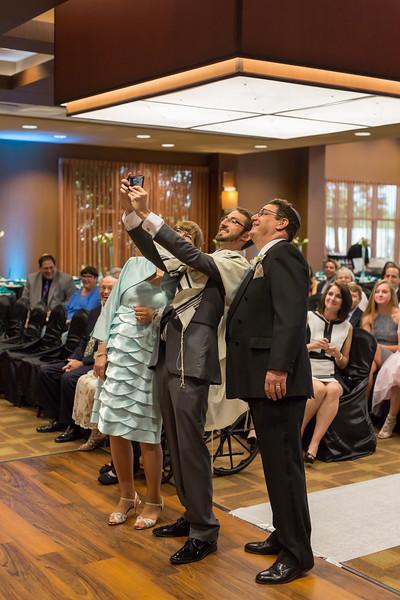 Houston Wedding Photography ~ Denise and Joel-1551.jpg