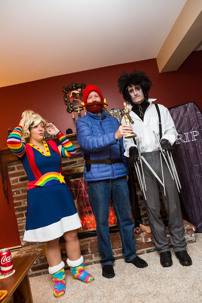 2016 King Halloween Party-72.jpg