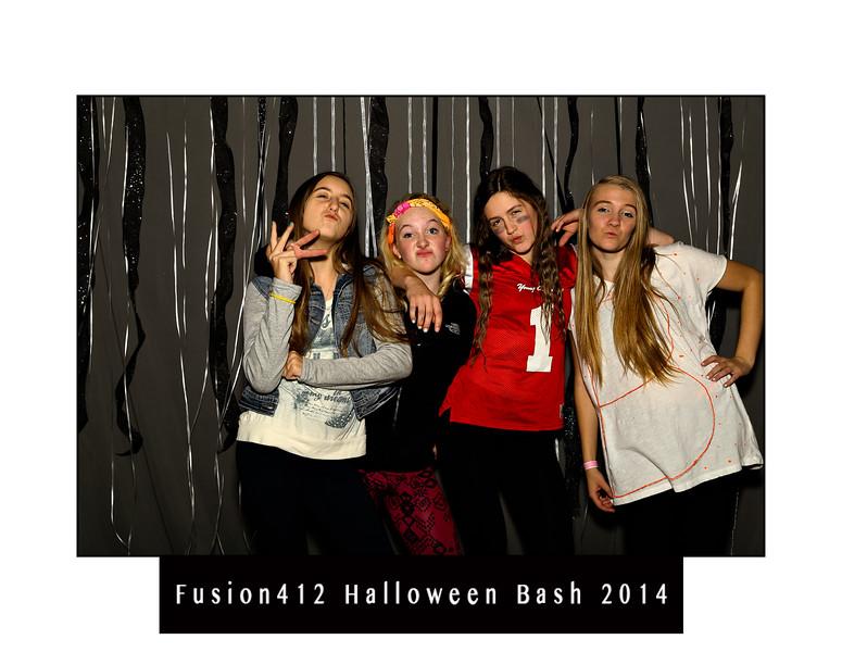 Fusion412 Halloween Bash 2014-41.jpg