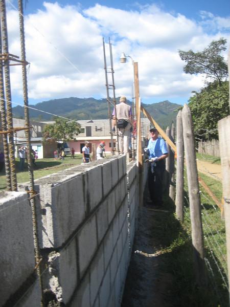 Danli Honduras 2012 062.jpg