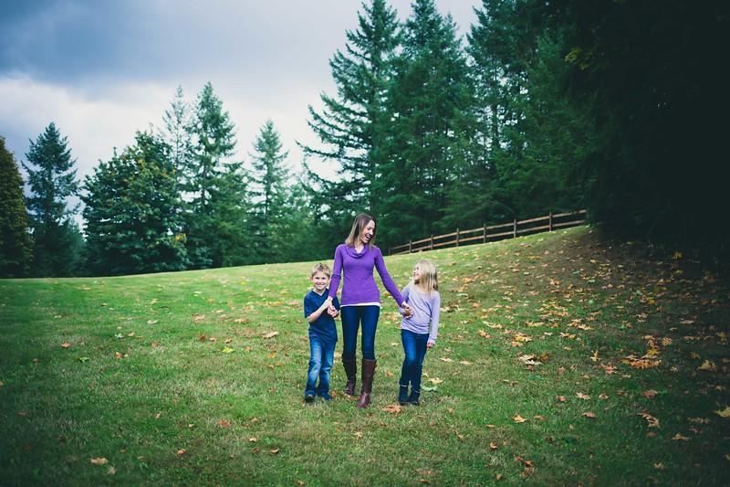 Christin and Kiddos-29.jpg