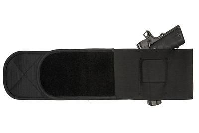 Gun Girdle product shots